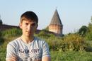Персональный фотоальбом Олега Брички