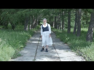 Vídeo de Zoya Tsariova