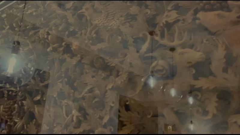 Видео от Таврическая Духовная Семинария