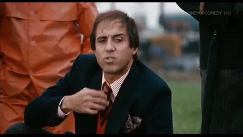 Vlc chast 08 2018 10 11 22 h m s Бинго Бонго 1982 film kom Фильм hd 1080 p Адриано Челентано mp4 temp scscscrp