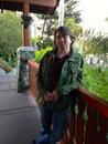 Персональный фотоальбом Александра Балунова