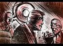 Киноляпы в фильме Вторые 1966, США, фантастика, триллер