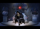 Стрим Маньхуа Как демон-император стал дворецким 1_12