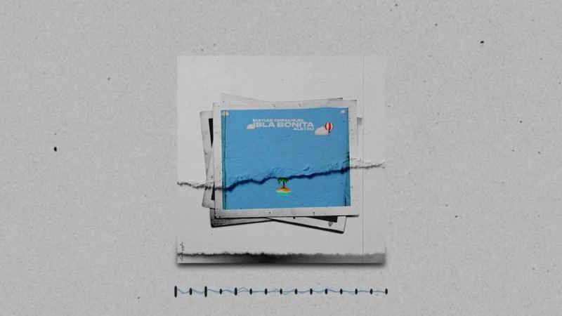Isla Bonita (Aleteo) - Matias Emmanuel