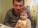 Персональный фотоальбом Светланы Туаевой