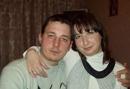 Личный фотоальбом Ольги Ясниковой