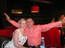 Яна Герб-Марийчук, 40 лет, Украина