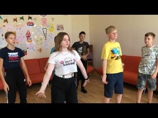 Видео от Натальи Ильенковой