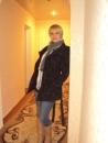 Личный фотоальбом Людмилы Савченко