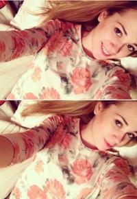 Каролина Завидова фото №15