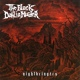 The Black Dahlia Murder - Jars