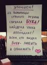 Фотоальбом Алексея Кошлякова