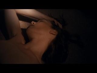 Hannah Gross Nude - Marjorie Prime (2017) HD 1080p