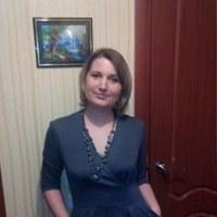 НатальяКанина