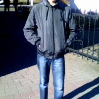 ВячеславШарко
