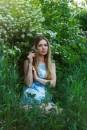 Фотоальбом человека Анны Белькович