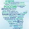 Команда 2030|Башкортостан