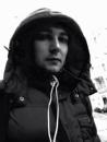 Алексей Соколов фото №23