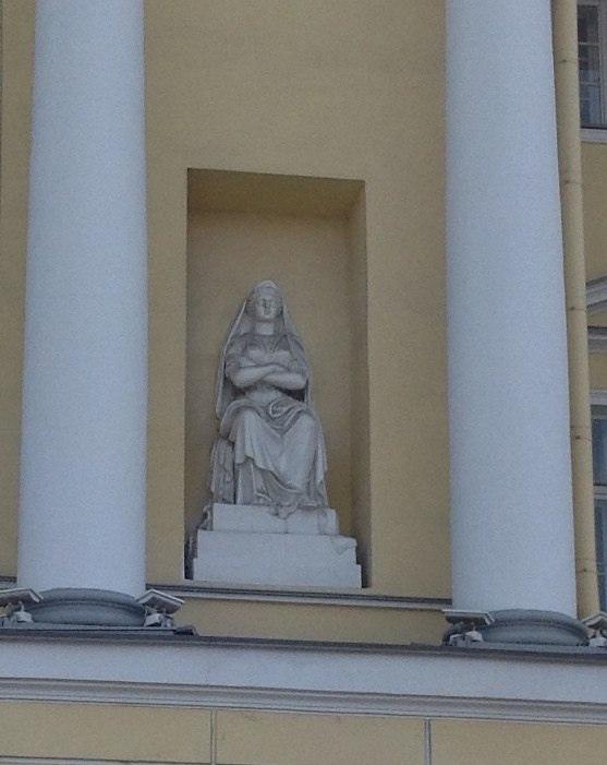 фото из альбома Ольги Пушкиной №1