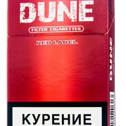 Купить сигареты dune в москве табак оптом в красноярске