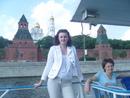 Фотоальбом Марии Чиликиной