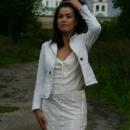 Фотоальбом Виктории Пантелеевой