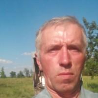 СергейЗеленков