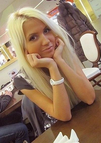 Анжела Деменьтьева