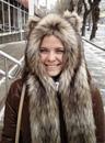 Фотоальбом Катерины Кудриной