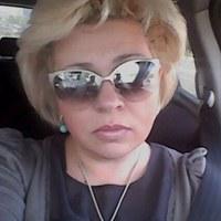 ТатьянаКоновалова