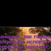 AbrorPirnazarov