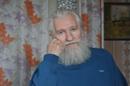 Персональный фотоальбом Анатолия Бородина