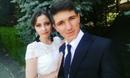 Персональный фотоальбом Адиле Таировой