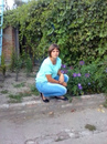 Персональный фотоальбом Светы Шарлай