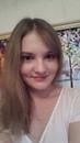 Персональный фотоальбом Юлии Пупкиной