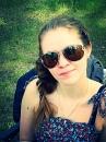 Ирина Петунина, 36 лет, Киев, Украина