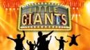 Маленькі Гіганти - Детское Талант - Шоу   1+1   группа