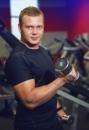 Фотоальбом Ярослава Ходункова
