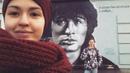 Фотоальбом Алины Трофимовой