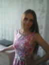 Фотоальбом Маришки Горшениной