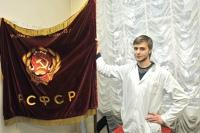 Вадим Александров фото №23