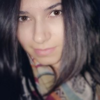 АняВасильева