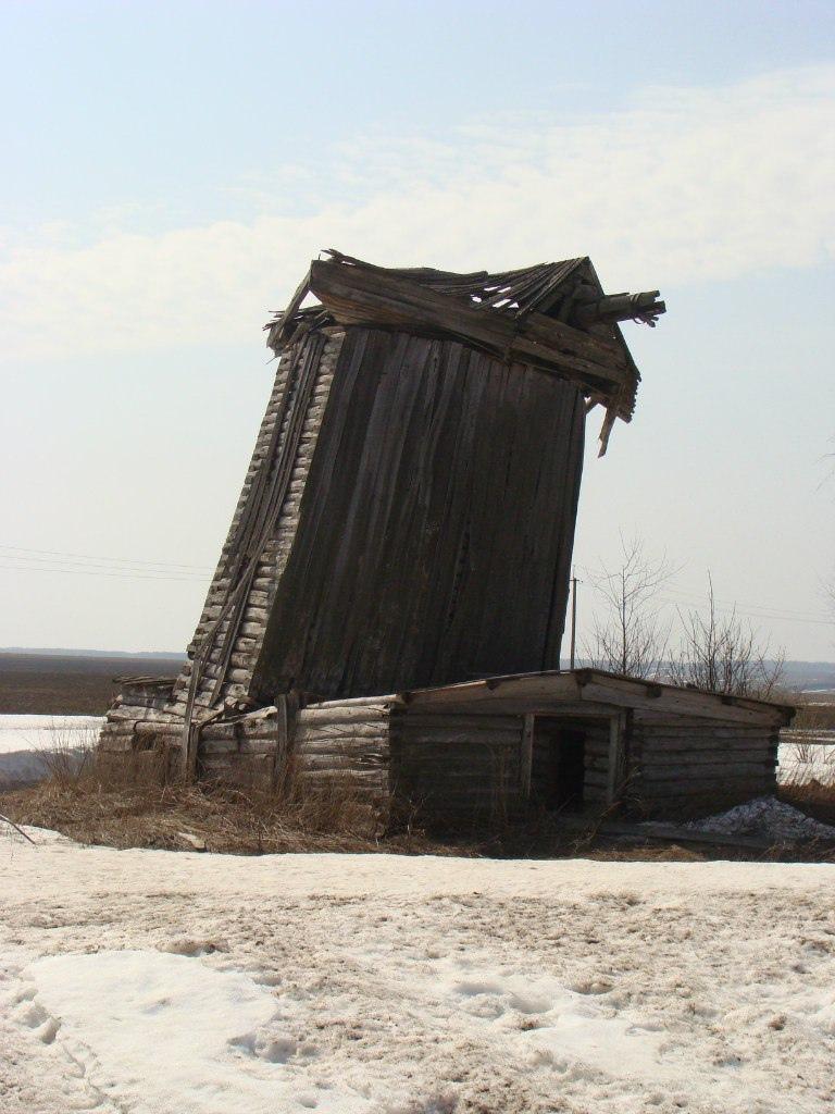 фото из альбома Вячеслава Стрелкова №10