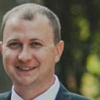 СергійАндрійчук