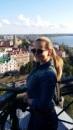 Фотоальбом Светланы Майской