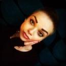 Наталья Шелудько, 32 года, Москва, Россия