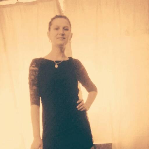 Lilyuska Gerega, Hotin - photo №9
