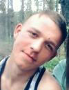 Личный фотоальбом Ігора Склезя