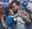 Guilherme Walker, 27 лет, Бразилия