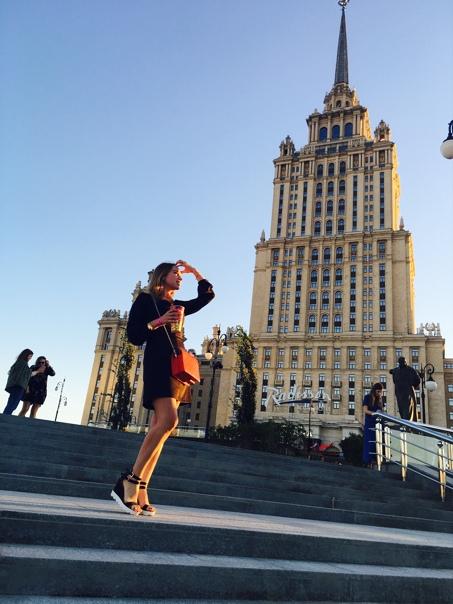 Кристина Приходько, 31 год, Пушкино, Россия